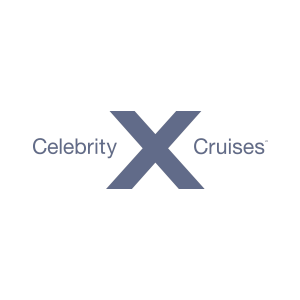 Celebrity_Cruises.png