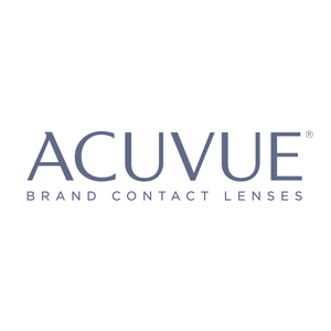 acuvue-logo.png