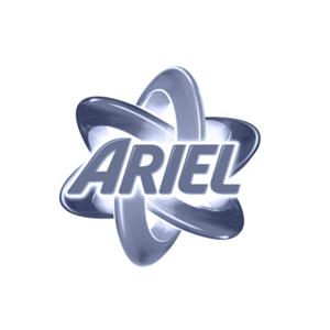 ariel-logo.png