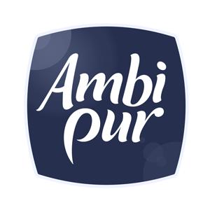 ambipur-logo.png