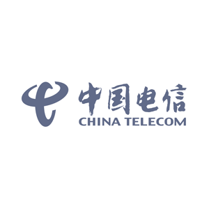 China-Telecom-logo.png