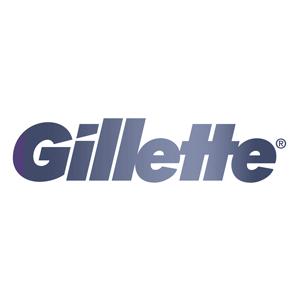 gilette-logo.png