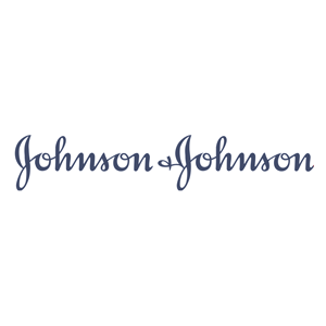 johnson-and-johnson.png