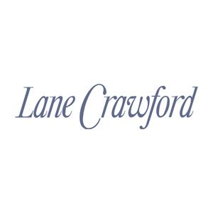 lane-crawford.png