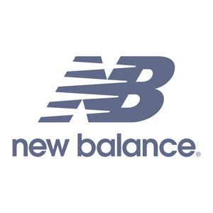 new-bal-logo.png