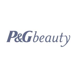 pg-beauty-logo.png