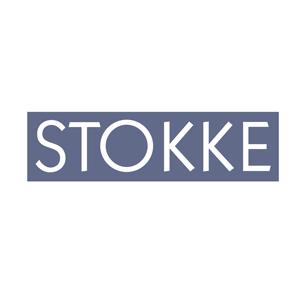 stokke-logo.png