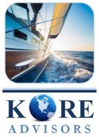 Kore Home Page.JPG