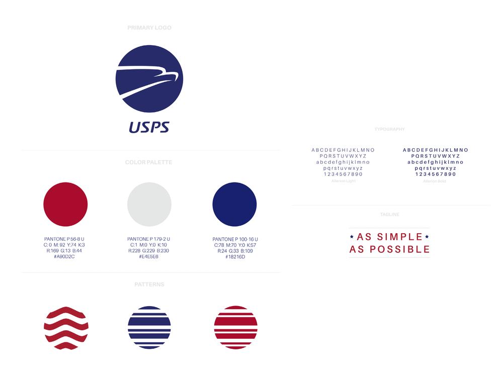 USPS_Website333.png