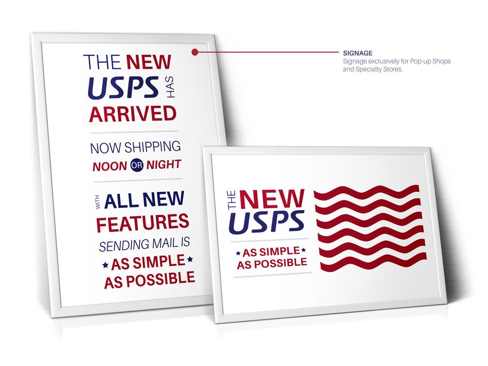 USPS_Website3333.png