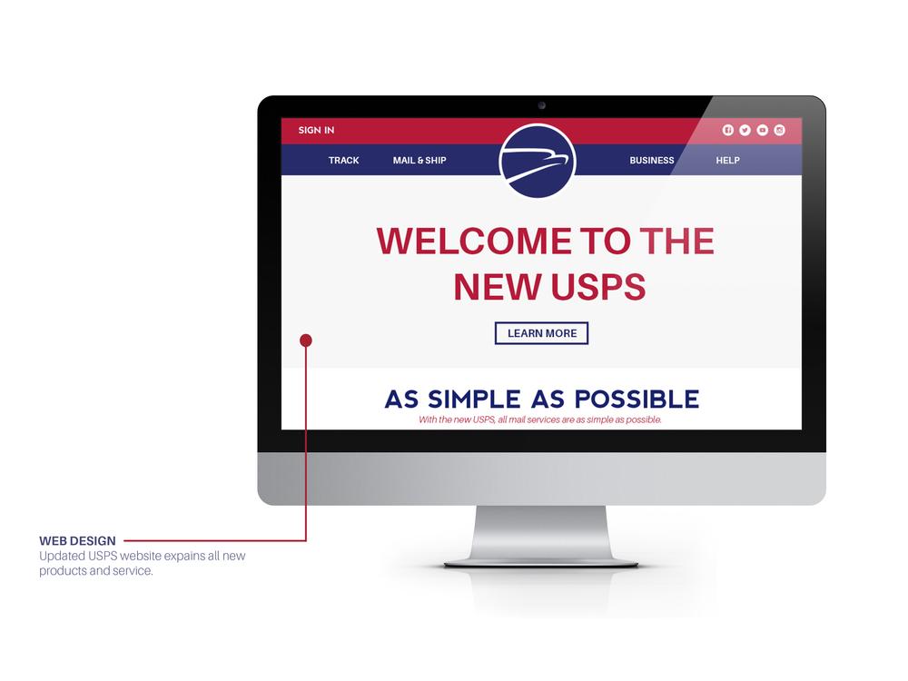 USPS_Website3335.png