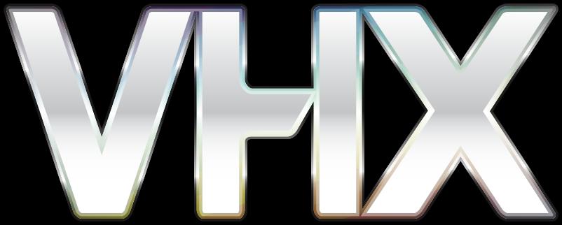 VHX Logo.png