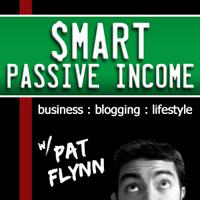 Smart Passive Income.png