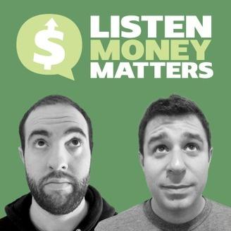 Listen Money Matters.jpg