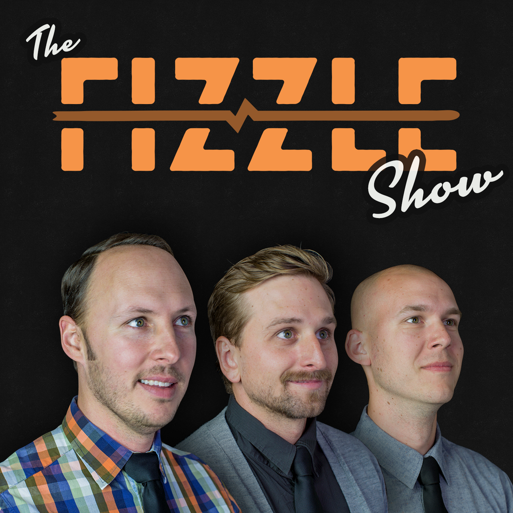 FizzleShow.png