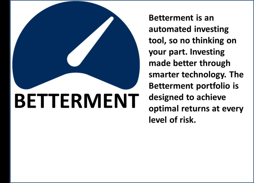 Betterment2.png