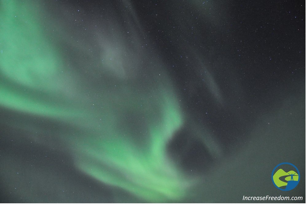Northern-Lights2-Increase-Freedom.jpg