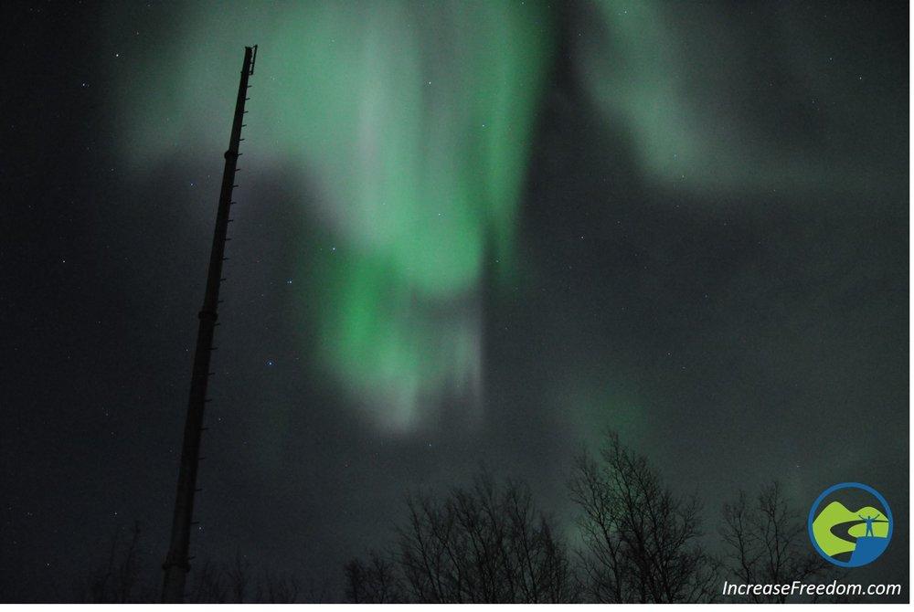 Aurora-Borealis2-Increase-Freedom.jpg