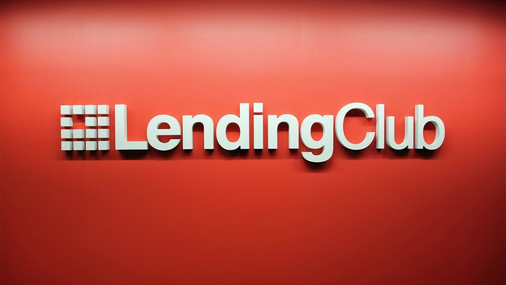 Lending Club.jpg