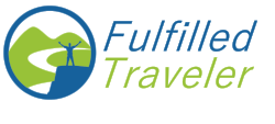 FulfilledTraveler.com is a website by IncreaseFreedom.com
