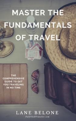 Master the travel fundamentals.jpg