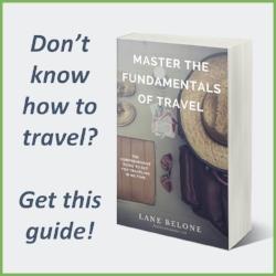 Master Travel.jpg