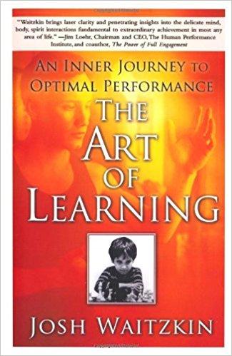 Art of Learning.jpg
