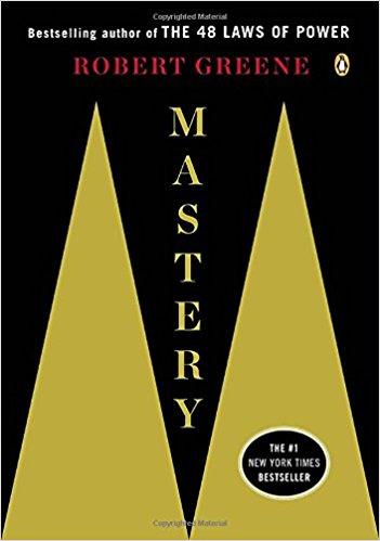 Mastery Book.jpg