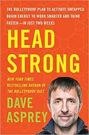 Head Strong.jpg