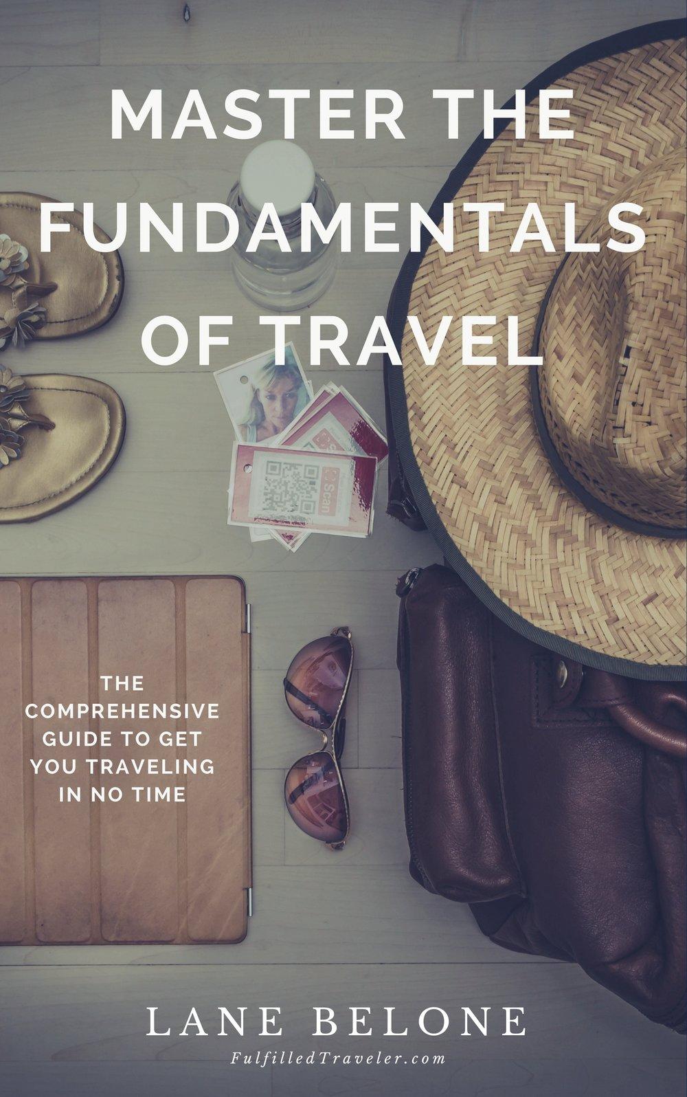 Master the Travel Fundamentals Book Cover (JPEG).jpg