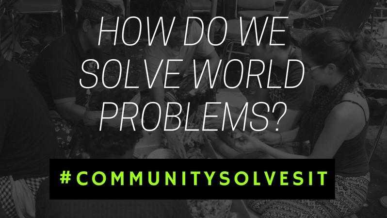 Community Solves World Problems.jpg