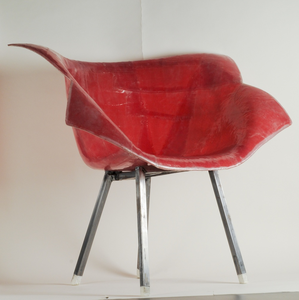 red chair_2.jpg
