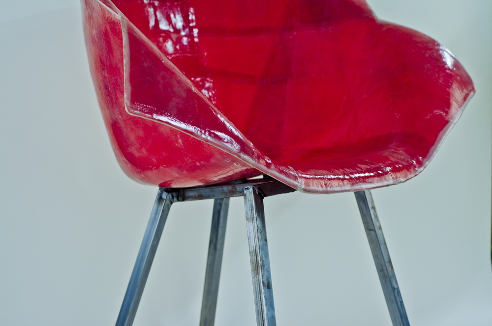 red chair_1.jpg