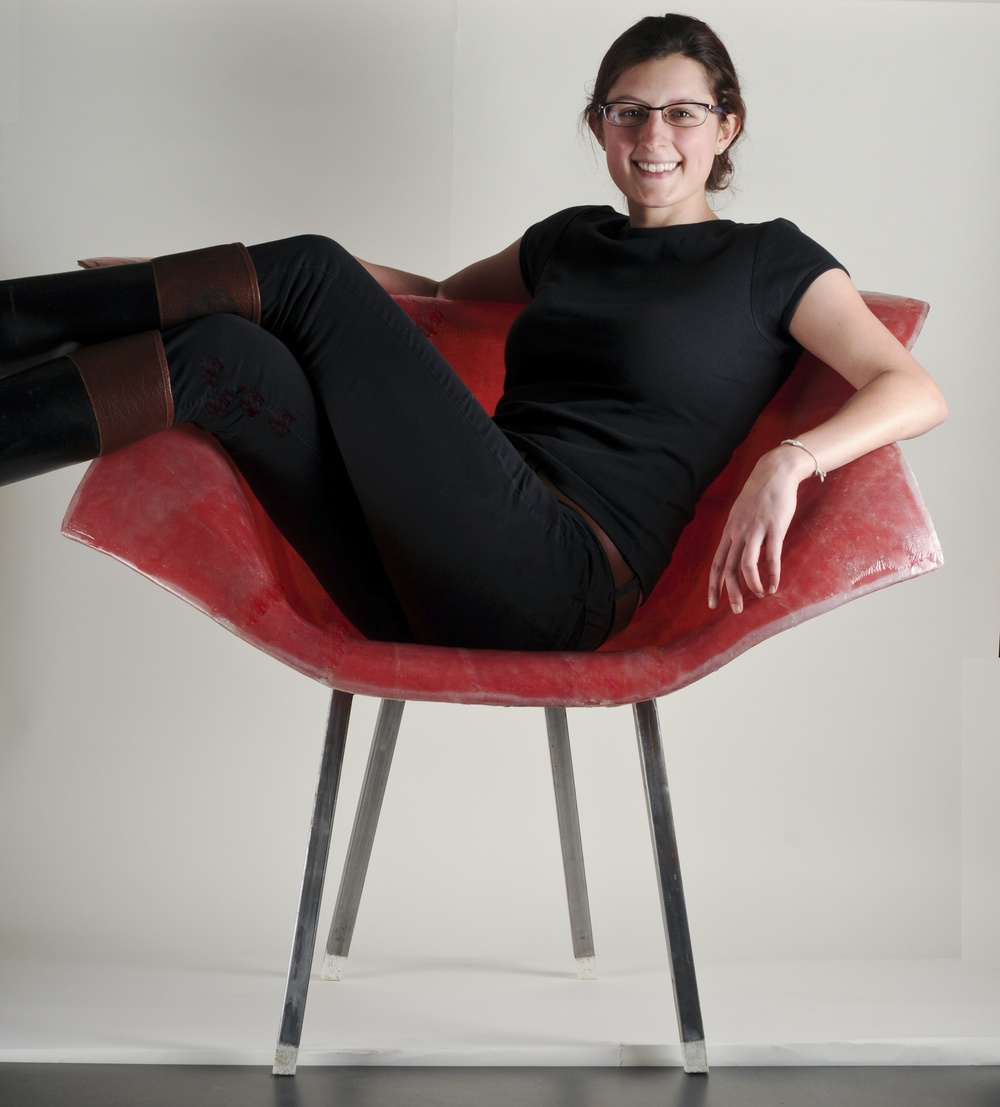 red chair_4.jpg
