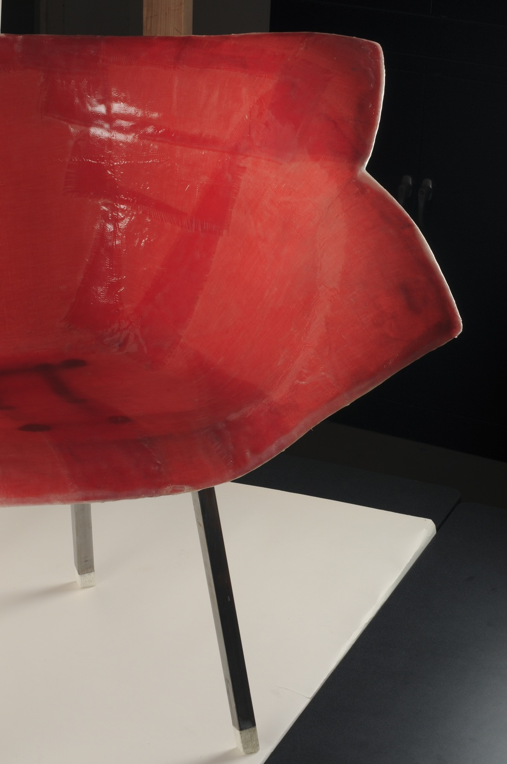 red chair_6.jpg