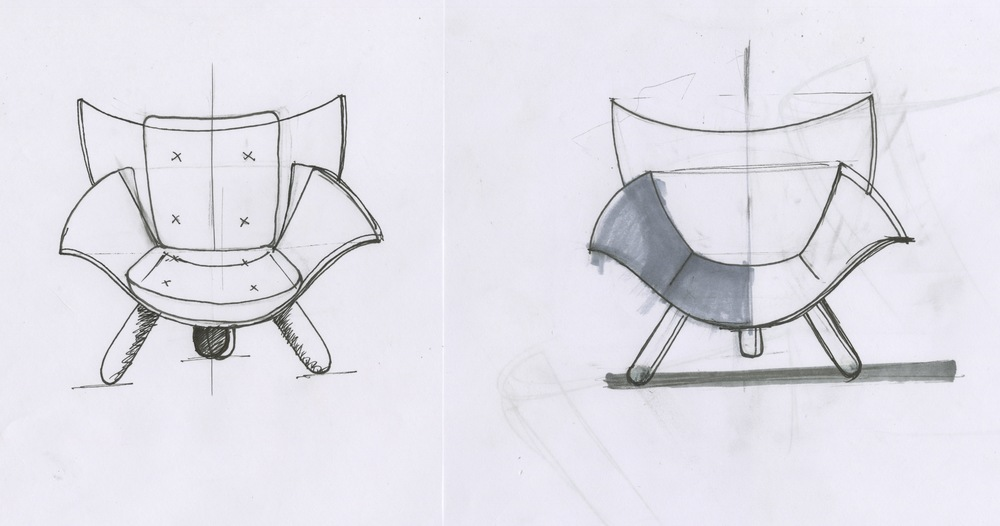Chair Sketch_1 copy.jpg