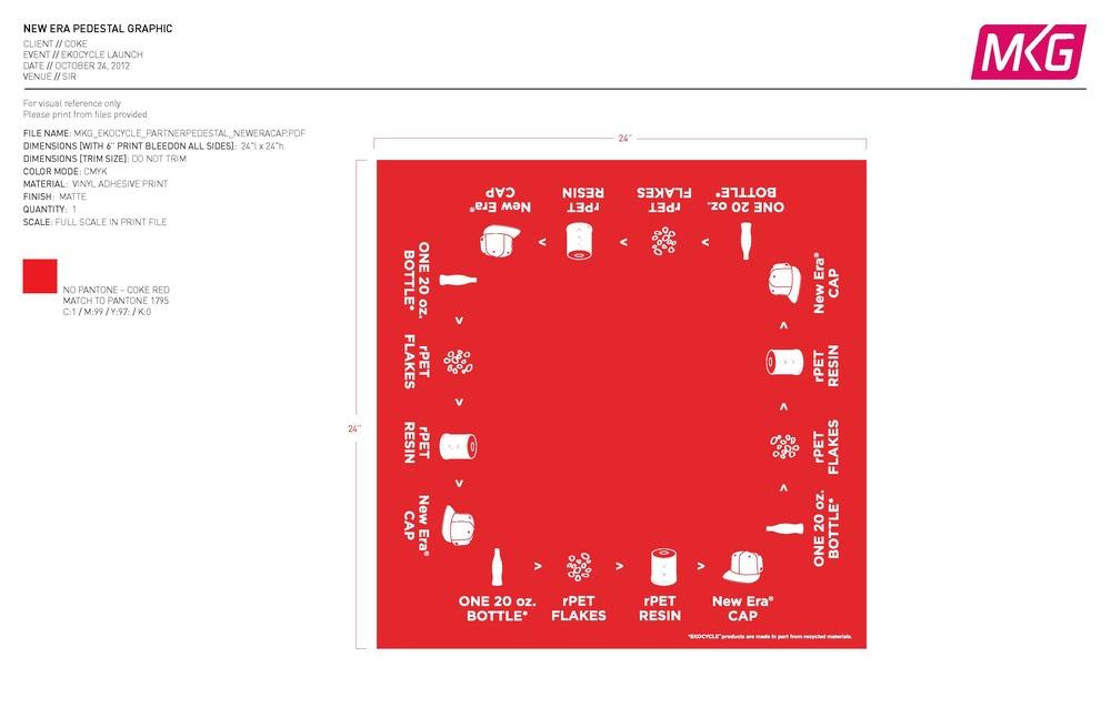 MKG_EKOCYCLE_PEDESTALGRAPHICS_MECH_10_22_Page_4.jpg