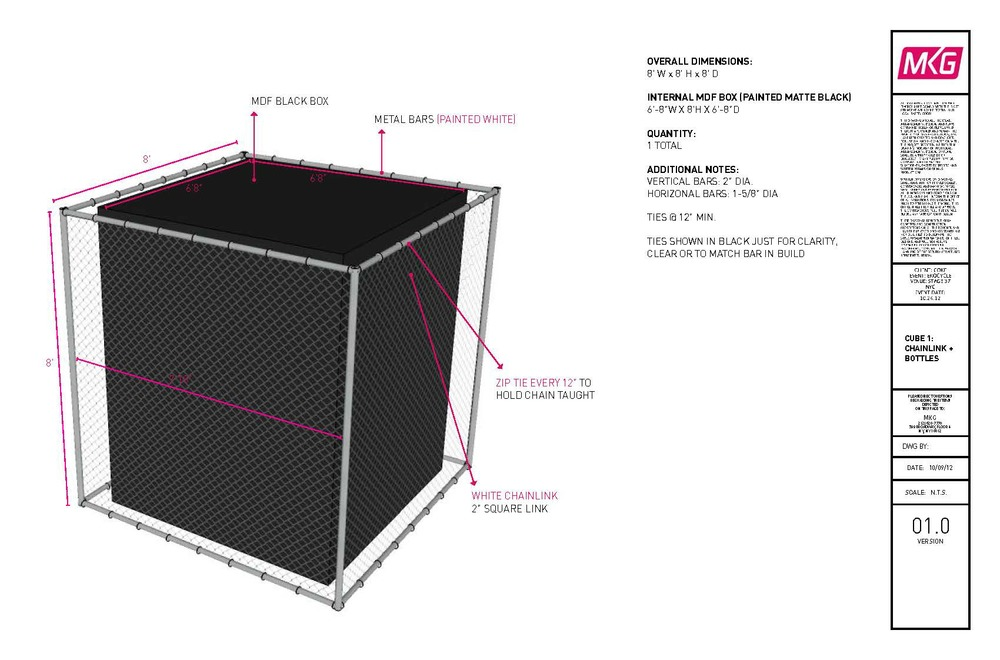 MKG_COKE_EKOCYCLE_BUILD_CUBE1_10.10.12_Page_2.jpg