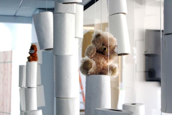 Teddy_2.jpg
