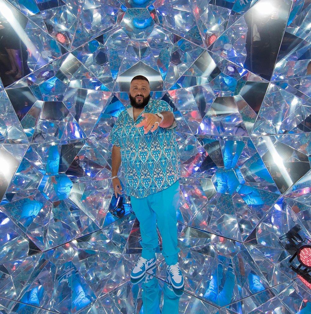 DJKhaled-SocialStop-ZackMassey.jpg