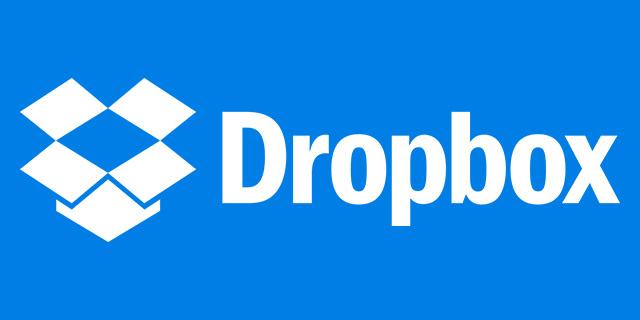 Dropbox-logo-1.jpg