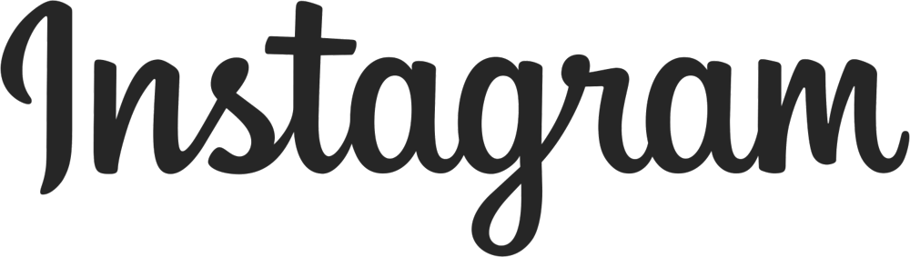 Instagram_logo_black-logos-download.png