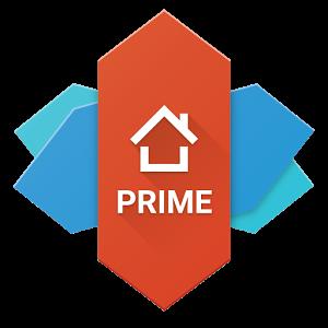nova-launcher-prime-googleusercontent.png