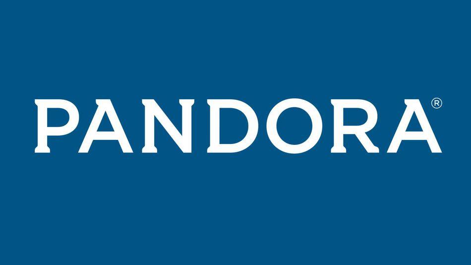 pandora-mshcdn.jpg