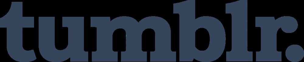 Tumblr_Logo-wikimedia.png