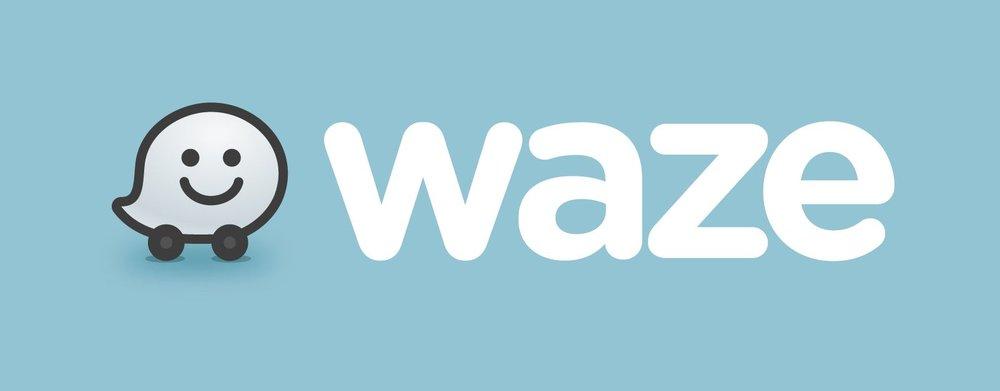 waze-logo-androidauthority.jpg