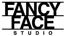 Fancy Face Studio