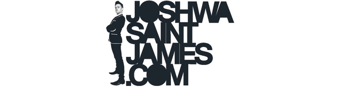 whytes_press_coverage_joshwa_saint_james.jpg