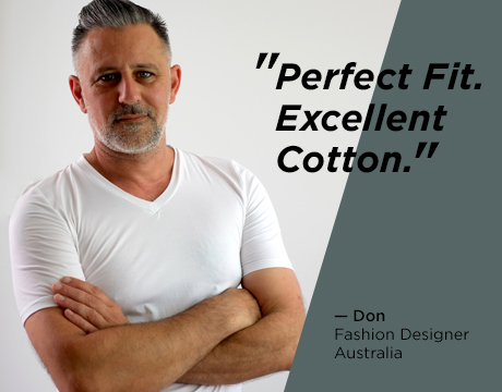 whytes_premium_t-shirts_testimonials