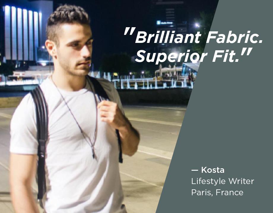 whytes_t-shirts_testimonial_kosta_karakashyan